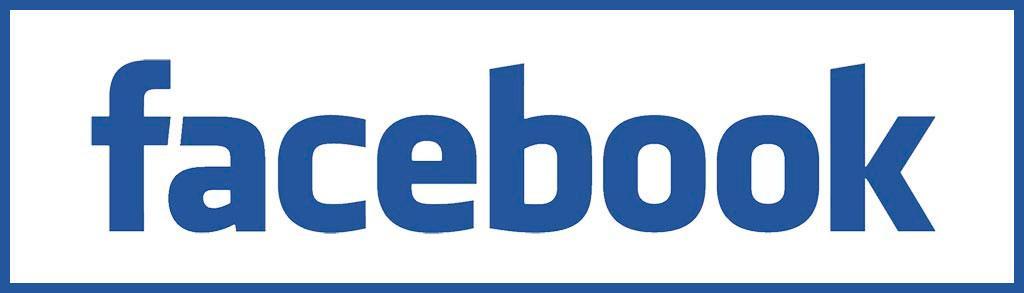 Fork n Weeds Facebook